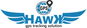 GPS HawK Logo